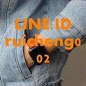 樂雨適用蘋果手表真皮apple watch6/5表帶瘋馬棕紋表帶硅膠創意