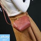 【P155】shiny藍格子-時尚復古-...