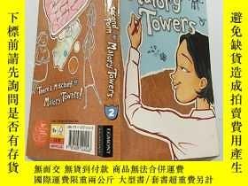 二手書博民逛書店second罕見form at malory towers:馬洛裏塔的第二種.形式Y200392