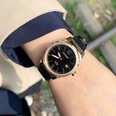 CITIZEN日本星辰文青時尚淑女腕錶EU6078-09E公司貨