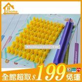 ✤宜家✤英文字母數字印章餅乾模具 壓花工具 手工肥皂壓字模具