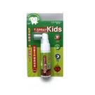 齒妍堂 T-SPRAY Kids 兒童含鈣健齒噴霧 20mL 草莓口味(4716) -超級BABY