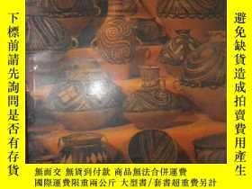 二手書博民逛書店Arts罕見of Asia November-December