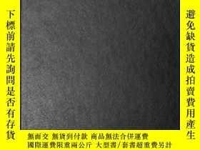 二手書博民逛書店罕見Sheets-希茨Y436638 Rinko Kawauchi; M... Kominek Books,