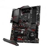 微星 MSI MPG X570 GAMING PLUS AMD主機板