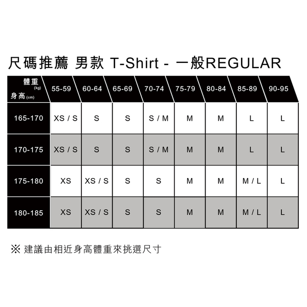 Levis 男款 短袖T恤 / 復古摩登Logo / 寬鬆休閒版型 / 香芋紫