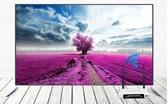 【免運保固一年直接免費換新】三年保修 32吋LED電視 螢幕 低藍光 LG,AU,CHIMEI+無亮點面板 台灣製