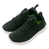 Nike 耐吉 WMNS NIKE FREE RN CMTR 2017  休閒運動鞋 880842003 女 舒適 運動 休閒 新款 流行 經典