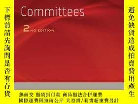 二手書博民逛書店罕見Handbook for Health Care Ethic