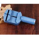 實用工具飾品手鍊調整器