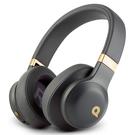 JBL【日本代購】無線耳罩式耳機  E55BT