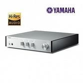 【結帳現折+24期0利率】YAMAHA A-670 綜合擴大機 桌上型音響系統 原廠公司貨