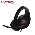 【HyperX 金士頓】Cloud Stinger 電競耳機 HX-HSCS-BK/AS