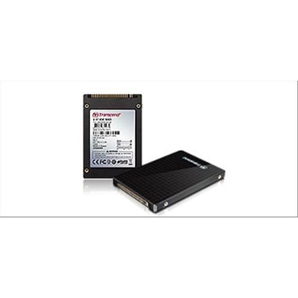 新風尚潮流 創見 固態硬碟 【TS32GPSD330】 SSD 32G 2.5吋IDE介面 三年保固 舊裝置救星