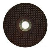 黑手牌可彎曲砂輪(可用於不銹鋼) 4吋 #120
