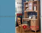 [ 紅蘋果傢俱 ]LM-T05 湯米迪克系列 書桌 桌子 寫字桌 (另售書椅 椅子) 數千坪展示
