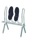 【麗室衛浴】國產 電熱烘鞋架 G-361