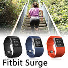 Fitbit Surge 智能樂活全能運...