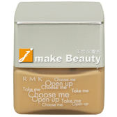RMK 水凝光采粉霜SPF28PA++(15g)#102《jmake Beauty 就愛水》