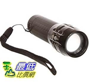 [美國直購] Xtreme Bright Waterproof LED Bike Light and Taillight Combo LED自行車燈