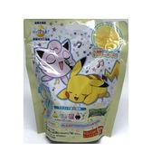 日本 入浴劑 沐浴劑 泡泡球 沐浴球-皮卡丘 胖丁 單入 (5482) 泡湯  -超級BABY