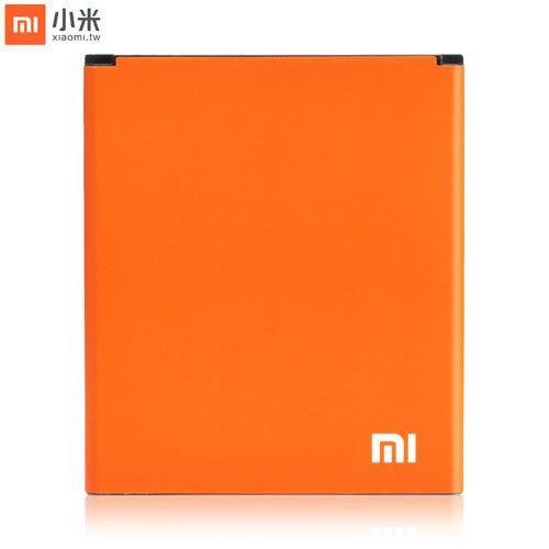附電池盒【Xiaomi】MIUI 紅米 BM41 BM-41 原廠電池 紅米機 紅米1S 原廠電池【平輸-裸裝】附發票
