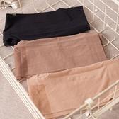 絲襪5D-防勾絲舒適耐磨超薄彈力內搭褲3色73nu3【時尚巴黎】