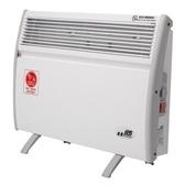 北方 對流式電暖器 浴室/室內兩用 CN1000