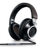 PHILIPS Fidelio L1 旗艦級耳罩式耳機 公司貨