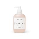 TangenTGC TGC106 350ml《郁香迷身》瑞典香水洗手沐浴系列 鬱金香 天然有機 洗手乳 / 沐浴乳