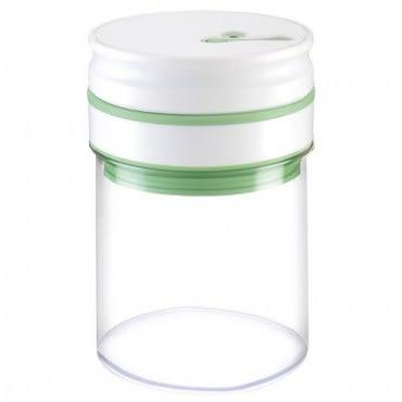 Artist 自動抽真空食物保鮮儲存罐 0.8L