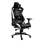 Noblechairs 皇家 SK戰隊聯名款 電競椅 (SK Gaming) SK-001