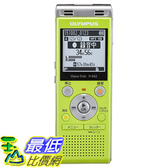[東京直購] OLYMPUS VoiceTrek 數位錄音筆 V-842 LGR 內建4GB 可外接 MicroSD卡