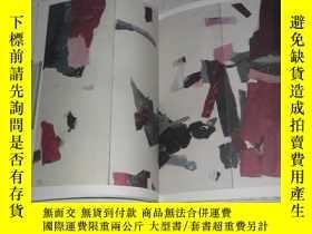 二手書博民逛書店WANG罕見PENG 王蓬(藝術作品集)17608 王蓬 北京