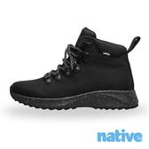 native APEX 2.0 登峰男/女靴-瞬黑x噴墨