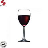 Pasabahce 240ml強化紅酒杯 高腳杯 酒杯 果汁杯 240cc