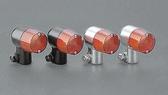 小型方向燈(2個/組) B/A 35Φ×55mm