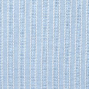 日系春風條紋風水簾 88x176cm