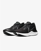 NIKE系列-Renew Run 男款黑白運動慢跑鞋-NO.CK6357002