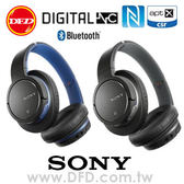 SONY耳機 MDR-ZX-770BN 進階款藍牙降噪耳罩式耳機 公司貨 ZX770BN