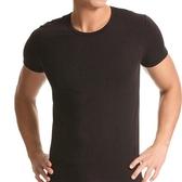 三槍牌  時尚精典運動型男吸濕排汗圓領短袖衫~3件組隨機取色