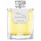 Jaguar Prestige 威名淡香水 50ml 外盒壓傷