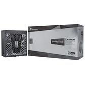 Seasonic 海韻 PRIME TX-1000 鈦金 全模組 電源供應器(SSR-1000TR) [富廉網]