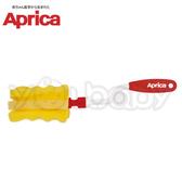 愛普力卡 Aprica 寬口奶瓶清潔刷