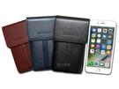CITY BOSS 直立式 手機腰掛皮套  Apple iPhone 7 Plus 5.5 腰掛式皮套 BWE7