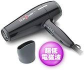 【艾來家電 】達新專業吹風機 TS-2600