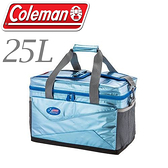 【Coleman 美國 25L XTREME保冷袋】CM-22238/收納袋/購物袋/保冰袋