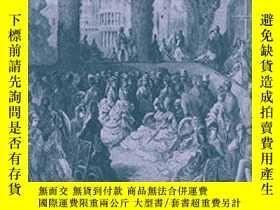 二手書博民逛書店貴婦人與國家文學1832-1867罕見Aristocratic