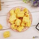 華元 air corn玉米濃湯空氣玉米脆餅家庭號 300g (古早味)
