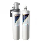 3M高水量型S004淨水器促銷包(內含系統+兩支濾芯)